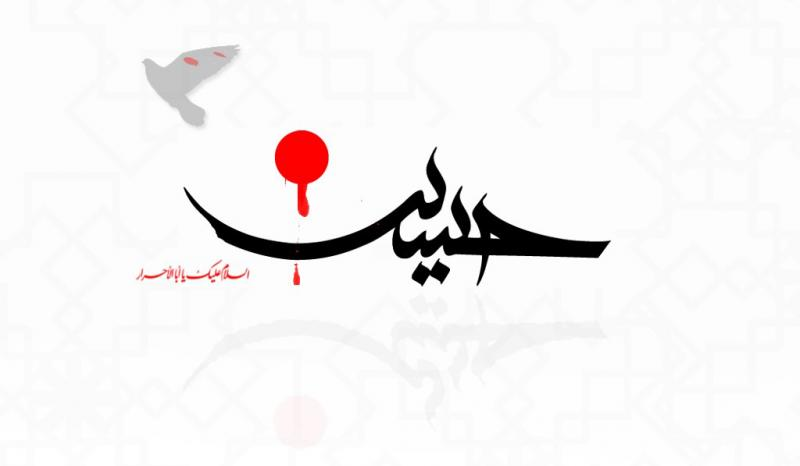Non Muslim Perspective On The Revolution Of Imam Hussain: 40 Sayings Of Imam Hussain (as